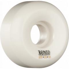 Колёса Bones (STF V5) SS19 - Blanks 53\54 mm