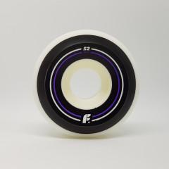 Колеса Footwork Basic  52mm 100A