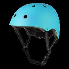 Детский шлем Los Raketos Bambino Blue