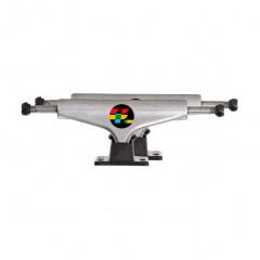 Комплект подвесок для скейта Footwork Kvadrat