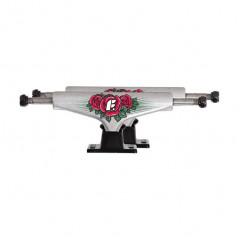 Комплект подвесок для скейта Footwork Kust