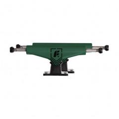 Комплект подвесок для скейта Footwork Rank