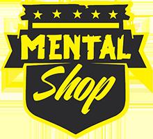 MentalShop Уфа